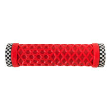 Odi Vans MTB LockOn Grips Bonus Mtn Vans B-rd/checker-clamp 130mm