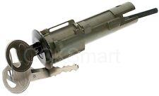 LockSmart TL15720=TL116B NEW Trunk Lock FORD,LINCOLN,MERCURY