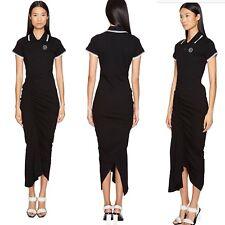 PREEN Posey Midi Dress