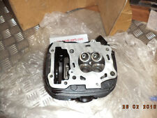 VZ800 1998  HEAD ASSY, CYLINDER RR NEW NOS SUZUKΙ PARTS