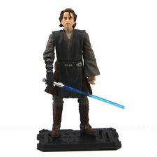 STAR WARS LEGACY ROTS ANAKIN SKYWALKER LOOSE ACTION FIGURE SF19