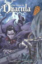 Curse of Dracula, The TPB #1 VF/NM; Dark Horse | save on shipping - details insi