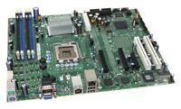 Scheda Madre Intel SE7230NH1-E s775 DDR2 D18675-402