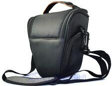 Kamera Foto Tasche Kameratasche für Nikon D7500 D5200 D3200 D5300 D3400 D610 D90