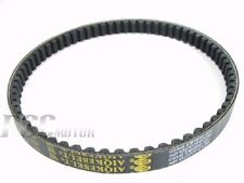 669 18 30 Drive Belt 50cc Scooter Moped Vespa CVT 9 BT01