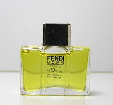 FENDI Uomo miniatura 5 ML EDT