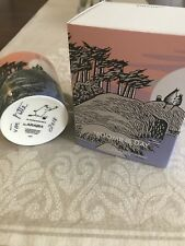 Moomin's Day Moomin Mug 24h Arabia Finland With signature of Tove Jansson NEWBOX
