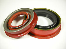 FRONT PUMP &  REAR SEAL Roto 10 375 Transmission 1961 1962 1963 1964 Slim Jim