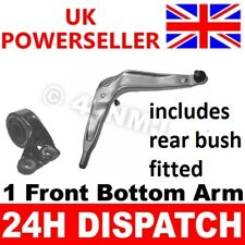 Rover 75 Front Bottom Control Arm Wishbone & Bush RIGHT