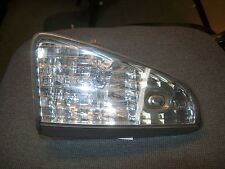 Tail Light Assembly NISSAN MURANO Right 03 04 05
