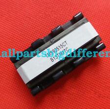 1pcs TMS92515CT New Inverter Transformer