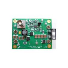 1 X Texas Instruments LM 3424 bsteval/NOPB, Evaluation Board para LM3424