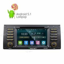 Eonon Vehicle DVD Players for X5