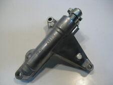 Kupplungsnehmer Suzuki M 1500 Intruder VZ, 09-10