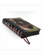 Jain Zar - The Storm of Silence - Limited Edition Hardback from Black Library