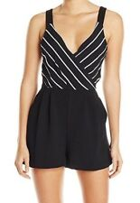 a0e5c4c4578 MINKPINK Women s Moonshine Wrap Front Playsuit Size XS With Tags
