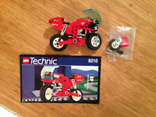 Technic LEGO Building Toys without Packaging