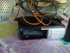 Sony Cdx-415Rf 10 Cd Car Compact Disc Changer System
