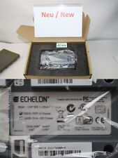 ECHELON 72601R ilon 600 net serveur FTT-10 90-240VAC digikey