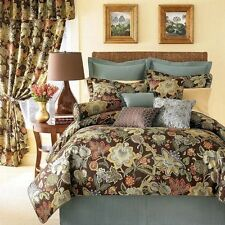 Rose Tree Comforters And Bedding Sets Ebay