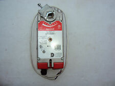Honeywell  MS7520W2007 Direct Coupled Actuator