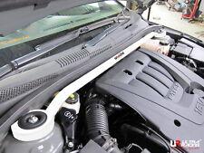 Chevrolet Cruze 08+ 1.6/1.8/2.0 Ultra-R Anteriore superiore Barra Duomi