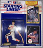 1990 STARTING LINEUP - SLU - MLB - CAL RIPKEN, JR - BALTIMORE ORIOLES