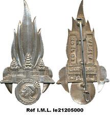 LEGION,1° R.E.C, 1° Esc, CAMBODGE, NOEL 92, en argent, matriculé, AIXIA (7131)