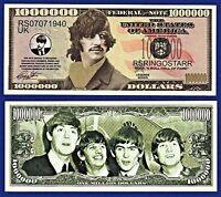 10 Certificate of Reward Dollar Bills Good Job Well done Collectible C2