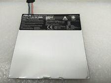 1pcs New Battery For Asus Memo Pad HD 7 ME175KG K00S P1311 C11P1311 3910mAh