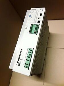 Frequenzumrichter Lenze EVF 8203-E 1,5kw 240V Inverter