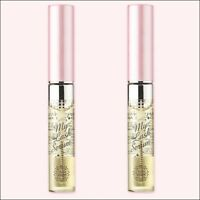 [Etude House] My Lash Serum 9g *2EA