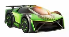 ANKI OVERDRIVE NUKE Expansion Supercar Green-New FACTORY SEALED-