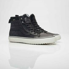 5e2219b235 Vans Vault SK8-Hi Gore-Tex Black VN0A3DQ6ON3 Men Size US 7.5 NEW 100