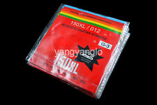10 Pack 150XL/024 Acoustic Guitar Strings 3rd G-3 Single Bronze Wound Strings