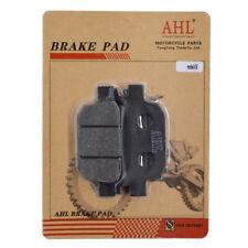 FA415 Brake Pads Rear for Honda SH300i 2007~2011 SH150i SH125i NSS250 FES150 125