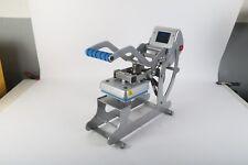 Stahls Hotronix STX6 Auto-Open Thermal Transfer Heat Press