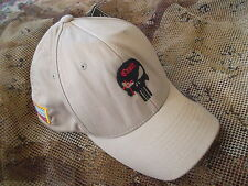 SEAL TEAM CRAFT the devil of ramadi AMERICAN SNIPER DEVGRU nsw udt CAP HAT S M t