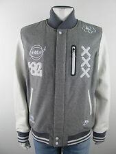 Nike Air Force 1 Destroyer Jacke Triple XXX Jacket New 555954 063 XL