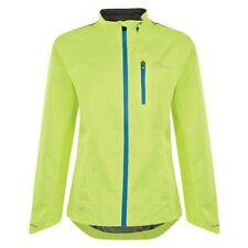 Dare2b Mediator Womens Waterproof Cycling Running Jacket