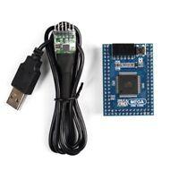 Mega mini 2560 Core  USB2.0 Serial UC 2102 USB to UART Cable for Arduino ATmega