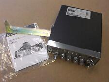 New Cobra 29 NW LTD Classic CB Radio w/o Mic - PSOPP500629