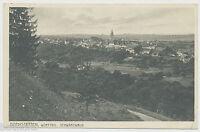AK Dornstetten , Württbg. Schwarzwald (R299)