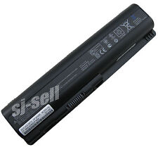 6-Cell Genuine Original Battery Fit HP Compaq HSTNN-W50C HSTNN-CB72 HSTNN-CB73
