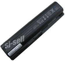 6-Cell Genuine Original Battery Fit HP Compaq HSTNN-W50C HSTNN-CB72 HSTNN-CB73