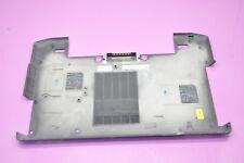 Dell Latitude E6420 Laptop Base Lower Chassis Cover Plastics 025V3N -17E