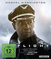 Denzel Washington Flight 4006680065601