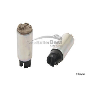 One New Aisan Electric Fuel Pump 2322131020 for Lexus