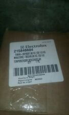 New Genuine Oem Electrolux Frigidaire Refrigerator Defrost Timer 215846604