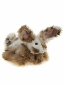 SPECIAL OFFER! Charlie Bears MEADOW Bunny Hand Puppet (RRP £18)